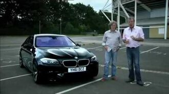 The_Worst_Car_In_the_History_Of_The_World_-_Top_Gear_-_BBC