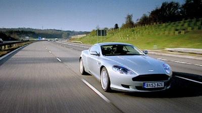 Race To Monte Carlo Top Gear Wiki Fandom