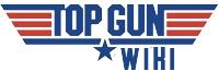 Top Gun Wiki