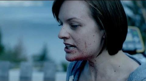 TOP OF THE LAKE Extended Trailer TOP OF THE LAKE Sundance Channel