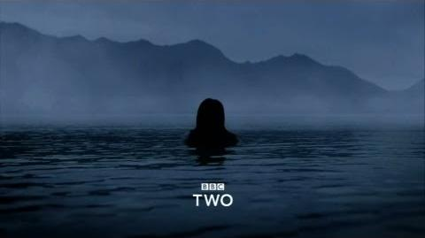 Top of the Lake Trailer - BBC Two