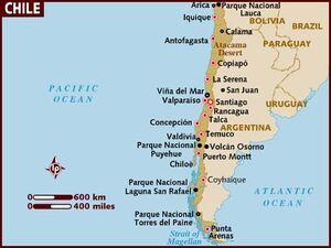 Chile map 001.jpg