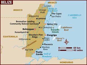 Belize map 001.jpg