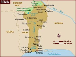 Benin map 001.jpg
