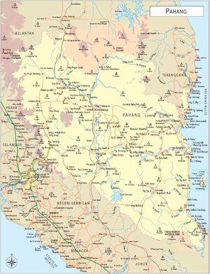 Pahang map 001.jpg