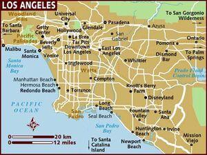 Los Angeles map 001.jpg