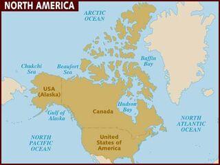 North America map 001.jpg
