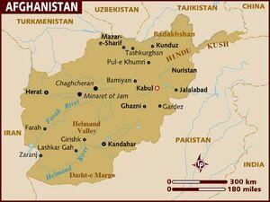 Afghanistan map 001.jpg