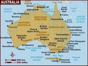 Australia map 001.jpg