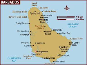 Barbados map 001.jpg