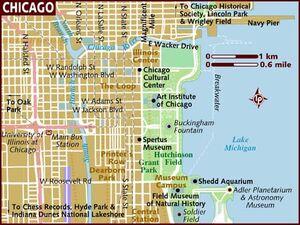 Chicago map 001.jpg