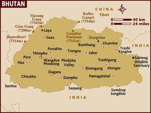 Bhutan map 001.jpg