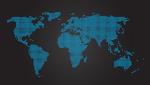 World map black 002.png