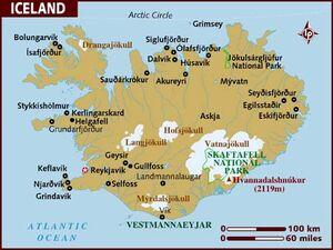Iceland map 001.jpg
