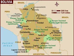 Boliva map 001.jpg