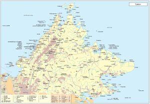 Sabah map 001.jpg