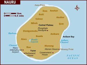 Nauru map 001.jpg