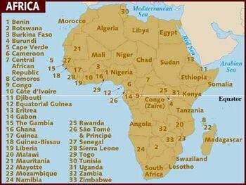 Africa map 001.jpg