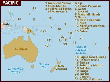Pacific map 001.jpg