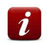 Info icon.png