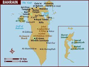 Bahrain map 001.jpg