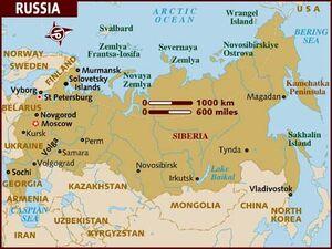 Russia map 001.jpg
