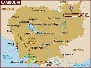 Cambodia map 001.jpg