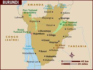 Burundi map 001.jpg