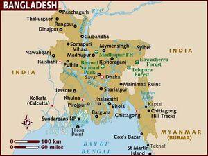 Bangladesh map 001.jpg