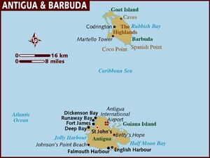 Antigua and Barbuda map 001.jpg