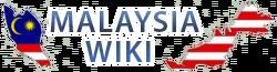 Malaysia Wiki