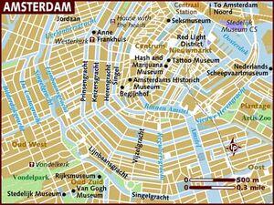 Amsterdam map 001.jpg