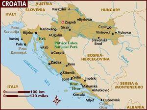 Croatia map 001.jpg