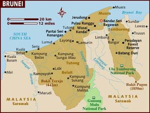 Brunei map 001.jpg