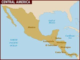 Central America map 001.jpg