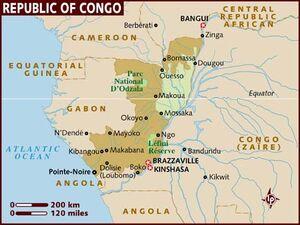 Congo map 001.jpg