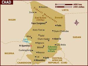 Chad map 001.jpg