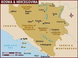 Bosnia and Hercegovina map 001.jpg