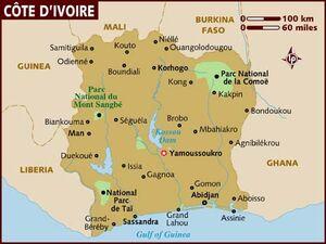 Ivory Coast map 001.jpg