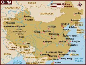 China Map 001.jpg