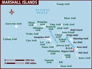 Marshall Islands map 001.jpg