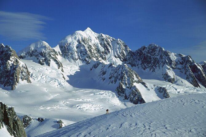 Mountain 001.jpg