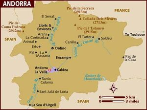 Andorra map 001.jpg