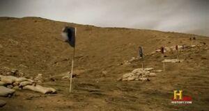Uphill Battle.jpg