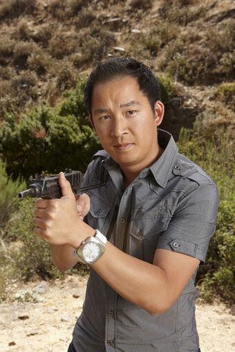 Chris Cheng Top Shot Wiki Fandom