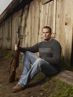 Chris-tilley-top-shot.jpg