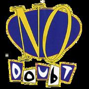Nodoubt92.png