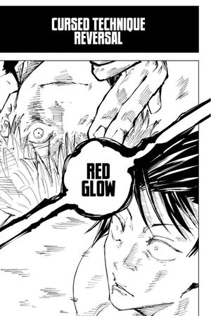 Red glow 1.jpg