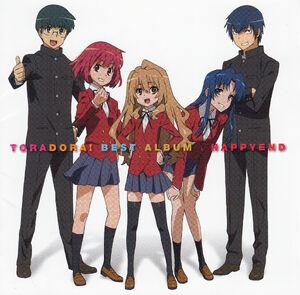 Toradora - Best Album.jpg