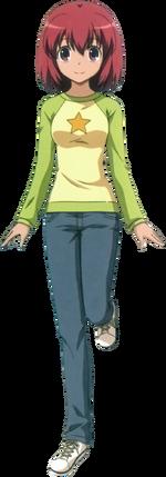 Minori Full Body Game Image.png